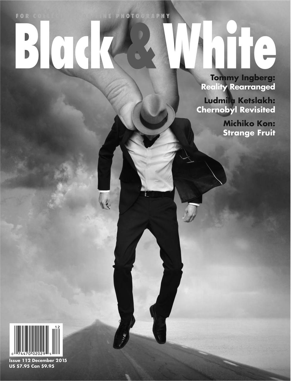 Bw magazine
